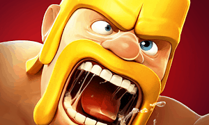 Clash Of Clans Login Tips & Tricks