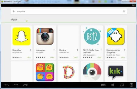 2-Install-Snapchat-Computer-Online