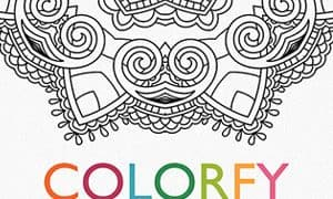 Colorfy Online For PC (Windows) & Mac
