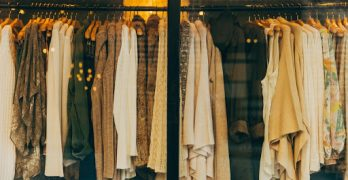 10 Best Apps to Sell Clothes