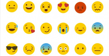 How To Get New Emojis for Your Top Apps