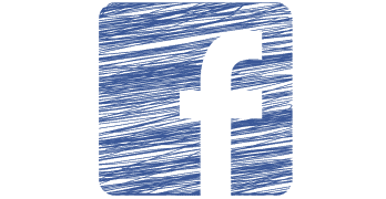 8 Best Apps like Facebook for Android