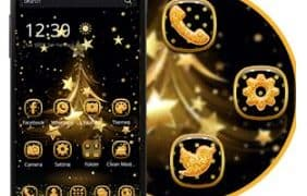 10 Festively Free Seasonal Apps to get you ready for the Holidays