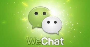 How To WeChat: How to Download & Use WeChat