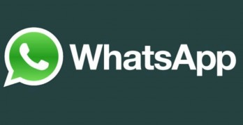Awesome! Now You Can Hide WhatsApp Last Seen