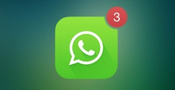 WhatsApp For Mac Download on Apple Computer