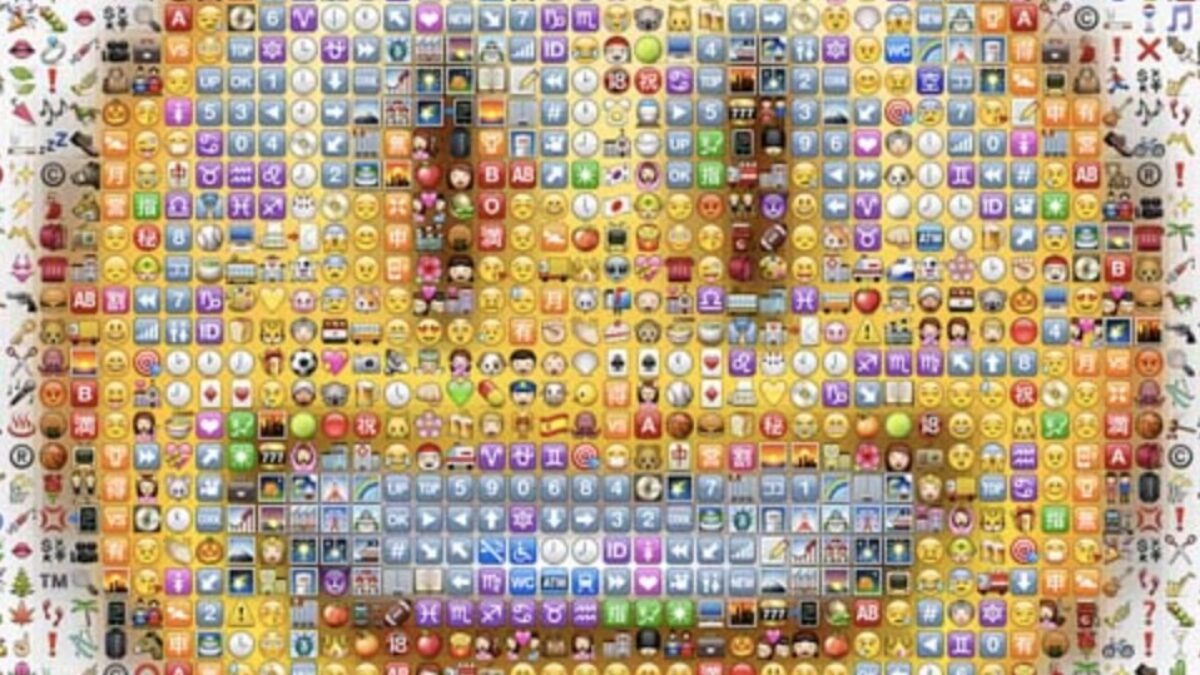 How To Get Emojis On Iphone 6 Ios 8 5 Ways Appamatix All About Apps