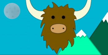 Yik Yak Online – View Yaks On Computer
