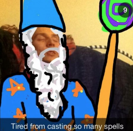 Funny_Snapchats_21