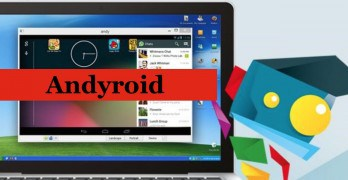 5 Best Android Emulators For PC & Windows