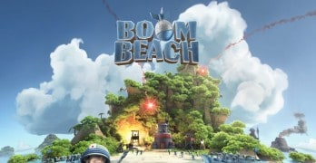 Boom Beach For PC Download on Computer Free