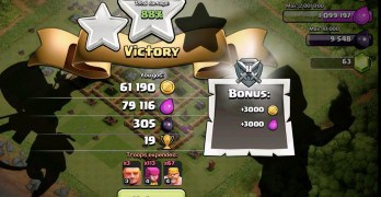 10 Best Clash of Clans Secrets, Tips and Tricks