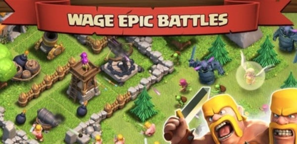 clash_clans_windows