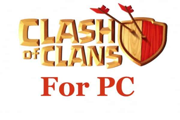 clash_of_clans_for_pc