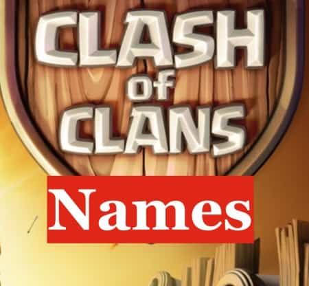 cool_clan_names_CoC