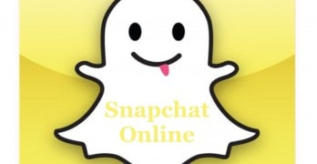 3 Snapchat Login Online & Sign Up Tricks