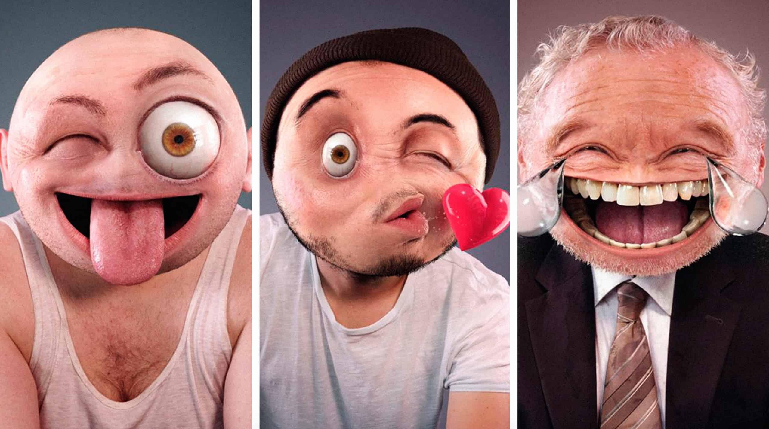 843 WhatsApp Emoticons & Meanings: Emoji List | Appamatix