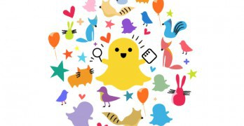Snapchat Search For Username & Profile