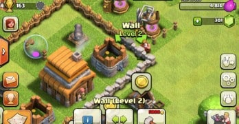 9 Best Clash of Clans Tips