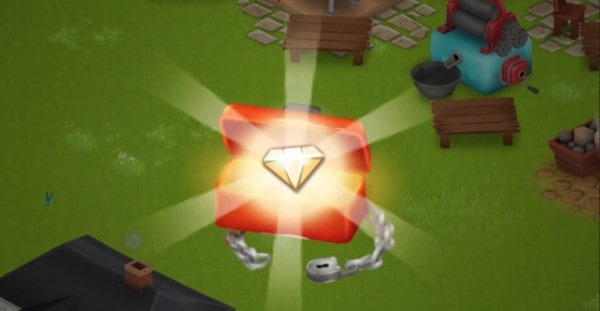 hay_day_diamonds_tip