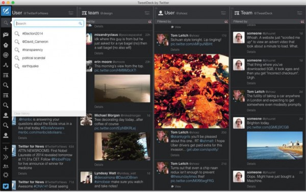tweetdeck_mac_desktop