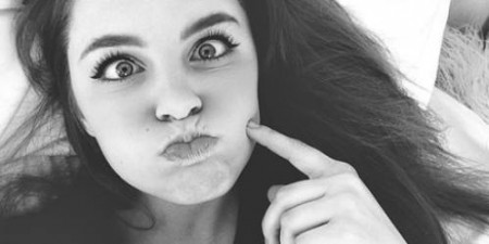 funny-face-8