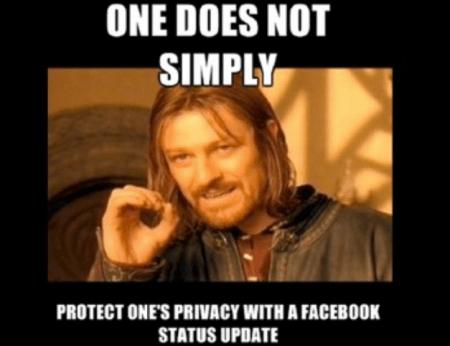 mordor_facebook