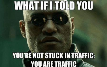 morpheus_traffic