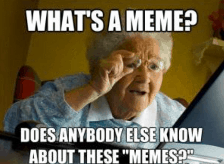 what_are_memes