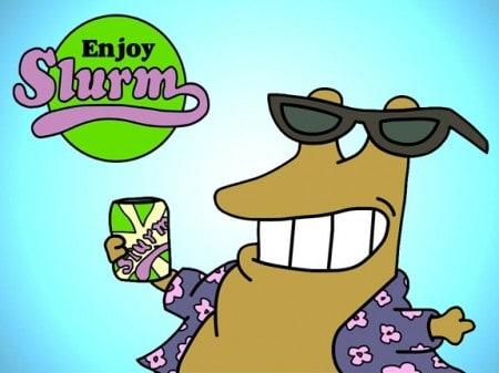 Enjoy Slurm
