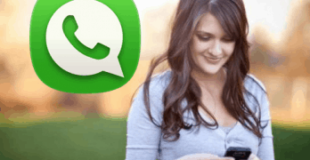 WhatsApp Plus – Everything You Need To Know
