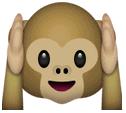 SnapchatMonkey