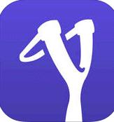 Slinger Logo