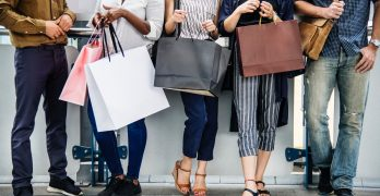 5 Apps Like Wish That Are Good For Shopping Online