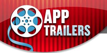 App Trailer Logo