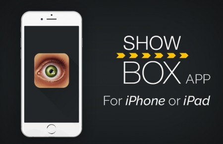 Download-Showbox-for-iPad-iPhone