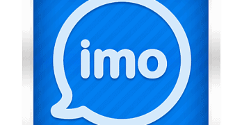 Imo download apk for pc | Peatix