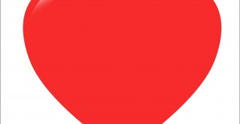 What Does The Red Heart On Snapchat Mean?