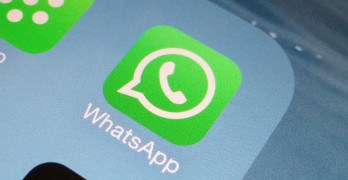 WhatsApp For PC Free Download For Windows 7/8/XP
