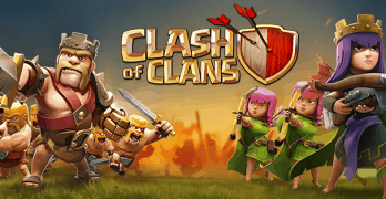 Is Clash Of Clans Gem Hack Real?