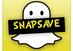 Best Snapchat Saver App For Android & iPhone