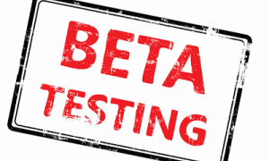 How To Join As A Snapchat Beta Tester