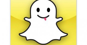Snapchat For PC Free Download On Windows 7/8/XP