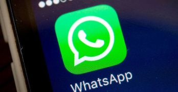 Your Guide To WhatsApp Messenger
