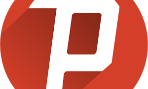 Psiphon For PC (Windows 7, 8, & 10)
