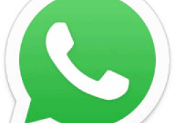 Whatsapp For PC Download Free On Windows 7, 8, & XP