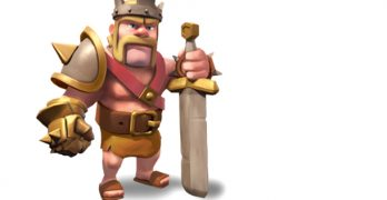 10 Best Clash Of Clans Cheats