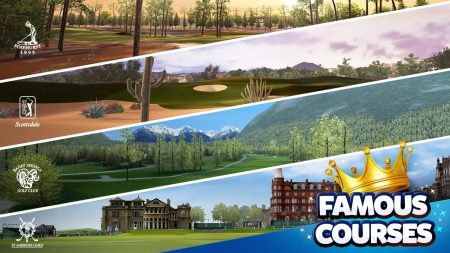 golfking