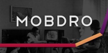 mobdro 01
