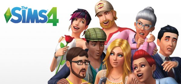 download sims 4 for free windows 7